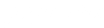 Drumstik Blog